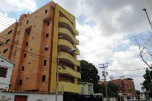 Apartamento En Ventaen Maracay, La Soledad, Venezuela, VE RAH: 17-13348