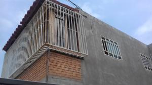 Apartamento En Ventaen Maracaibo, Tierra Negra, Venezuela, VE RAH: 17-13412