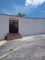 Casa En Ventaen Caracas, El Hatillo, Venezuela, VE RAH: 17-13362