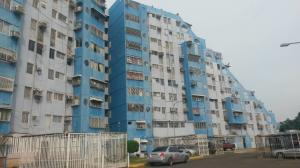 Apartamento En Ventaen Maracaibo, Pomona, Venezuela, VE RAH: 17-13366