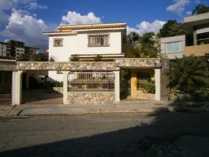 Casa En Ventaen Valencia, El Bosque, Venezuela, VE RAH: 17-13367