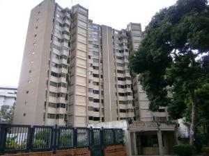 Apartamento En Ventaen Caracas, Terrazas Del Avila, Venezuela, VE RAH: 17-13390