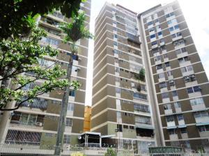 Apartamento En Ventaen Caracas, El Paraiso, Venezuela, VE RAH: 17-13372