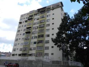 Apartamento En Ventaen Caracas, La Urbina, Venezuela, VE RAH: 17-13375