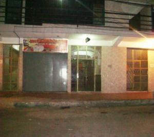 Apartamento En Ventaen Maracay, El Centro, Venezuela, VE RAH: 17-13376