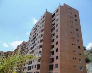 Apartamento En Alquileren Caracas, Colinas De La Tahona, Venezuela, VE RAH: 17-13399