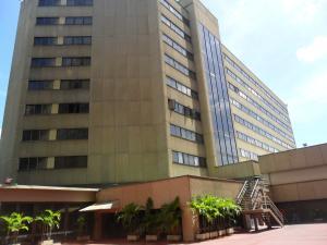 Apartamento En Ventaen Caracas, Chuao, Venezuela, VE RAH: 17-13378