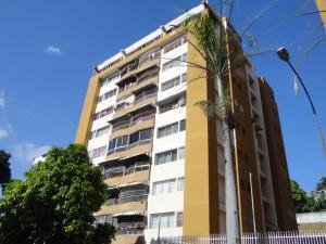 Apartamento En Ventaen Caracas, La Urbina, Venezuela, VE RAH: 17-13398