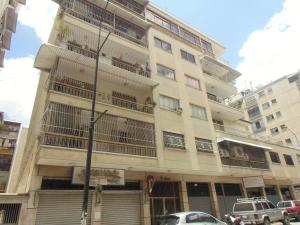 Apartamento En Ventaen Caracas, Chacao, Venezuela, VE RAH: 17-13385