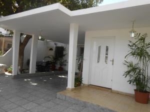 Casa En Ventaen Punto Fijo, Judibana, Venezuela, VE RAH: 17-13381