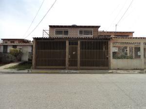 Casa En Ventaen Cabudare, El Trigal, Venezuela, VE RAH: 17-13567
