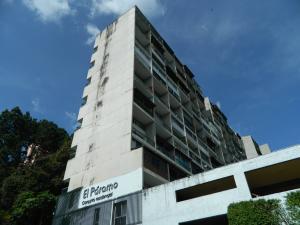 Apartamento En Ventaen San Antonio De Los Altos, Sierra Brava, Venezuela, VE RAH: 17-13391