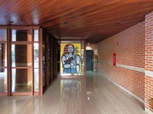 Apartamento En Venta En Caracas - Alta Florida Código FLEX: 17-13431 No.3