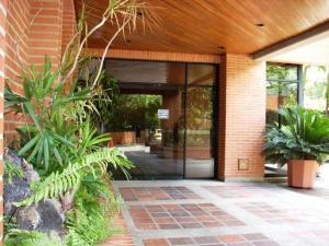 Apartamento En Venta En Caracas - Alta Florida Código FLEX: 17-13431 No.2