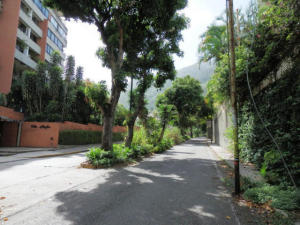 Apartamento En Venta En Caracas - Alta Florida Código FLEX: 17-13431 No.1