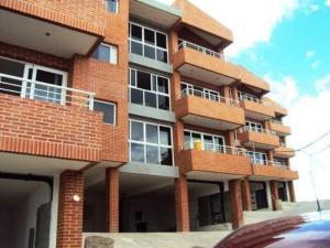 Apartamento En Ventaen Caracas, Loma Linda, Venezuela, VE RAH: 17-13396