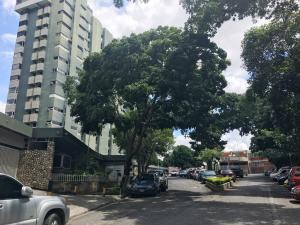 Apartamento En Ventaen Caracas, Macaracuay, Venezuela, VE RAH: 17-13480