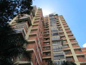 Apartamento En Ventaen Caracas, Bello Monte, Venezuela, VE RAH: 17-13407