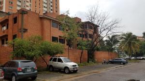 Apartamento En Ventaen Valencia, Los Mangos, Venezuela, VE RAH: 17-13409