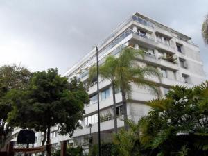 Apartamento En Ventaen Caracas, Los Samanes, Venezuela, VE RAH: 17-13411