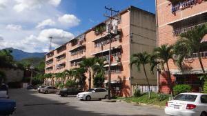 Apartamento En Ventaen Guarenas, El Torreon, Venezuela, VE RAH: 17-13413