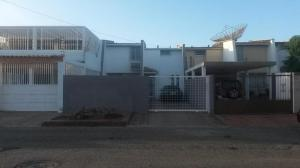 Casa En Ventaen Maracaibo, Lago Mar Beach, Venezuela, VE RAH: 17-13307