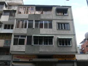Apartamento En Ventaen Caracas, Chacao, Venezuela, VE RAH: 17-13450