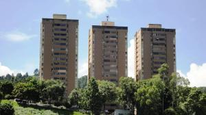 Apartamento En Ventaen Caracas, Manzanares, Venezuela, VE RAH: 17-13423