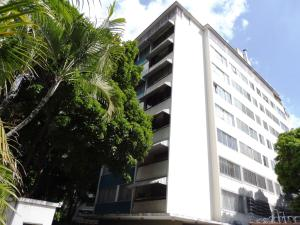 Apartamento En Ventaen Caracas, Los Palos Grandes, Venezuela, VE RAH: 17-13421