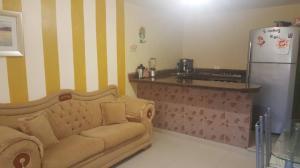 Casa En Ventaen Ciudad Ojeda, La 'l', Venezuela, VE RAH: 17-13426