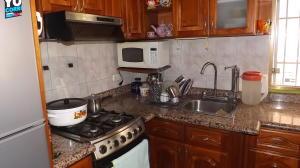 Apartamento En Venta En Caracas - Parroquia La Candelaria Código FLEX: 17-13471 No.5