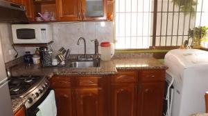 Apartamento En Venta En Caracas - Parroquia La Candelaria Código FLEX: 17-13471 No.6