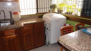 Apartamento En Venta En Caracas - Parroquia La Candelaria Código FLEX: 17-13471 No.7