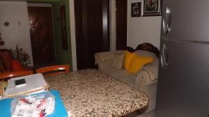 Apartamento En Venta En Caracas - Parroquia La Candelaria Código FLEX: 17-13471 No.9