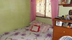 Apartamento En Venta En Caracas - Parroquia La Candelaria Código FLEX: 17-13471 No.13