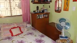 Apartamento En Venta En Caracas - Parroquia La Candelaria Código FLEX: 17-13471 No.14