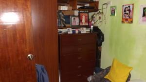 Apartamento En Venta En Caracas - Parroquia La Candelaria Código FLEX: 17-13471 No.15