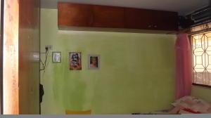 Apartamento En Venta En Caracas - Parroquia La Candelaria Código FLEX: 17-13471 No.16