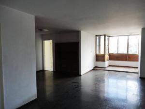 Apartamento En Venta En Caracas - Prados del Este Código FLEX: 17-13429 No.1