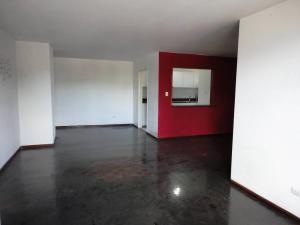 Apartamento En Venta En Caracas - Prados del Este Código FLEX: 17-13429 No.3