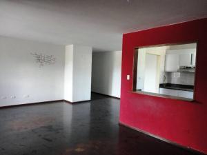 Apartamento En Venta En Caracas - Prados del Este Código FLEX: 17-13429 No.4