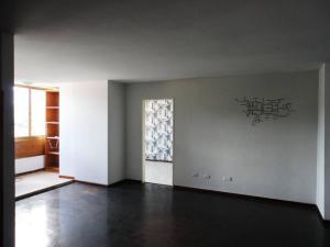 Apartamento En Venta En Caracas - Prados del Este Código FLEX: 17-13429 No.5