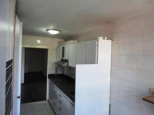 Apartamento En Venta En Caracas - Prados del Este Código FLEX: 17-13429 No.7