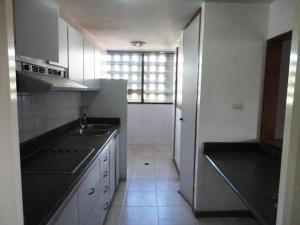 Apartamento En Venta En Caracas - Prados del Este Código FLEX: 17-13429 No.6