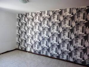 Apartamento En Venta En Caracas - Prados del Este Código FLEX: 17-13429 No.8