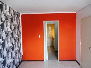 Apartamento En Venta En Caracas - Prados del Este Código FLEX: 17-13429 No.9