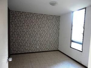 Apartamento En Venta En Caracas - Prados del Este Código FLEX: 17-13429 No.11