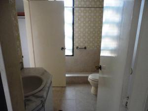 Apartamento En Venta En Caracas - Prados del Este Código FLEX: 17-13429 No.12