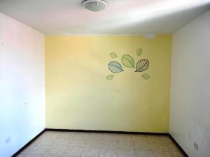 Apartamento En Venta En Caracas - Prados del Este Código FLEX: 17-13429 No.15