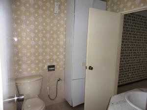 Apartamento En Venta En Caracas - Prados del Este Código FLEX: 17-13429 No.13